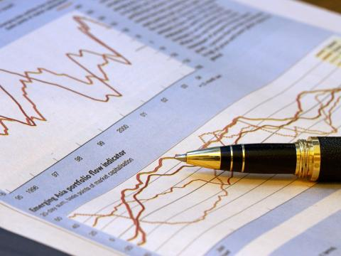No economical recession in Bulgaria expected