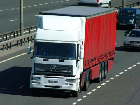 Turkey removes limitations for Bulgarian vehicles