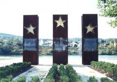 We enter the Schengen Agreement on March 1st, 2011