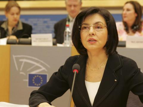 The negotiations between the EC and Bulgaria must continue