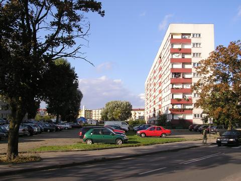 25 000 households under construction in Sofia