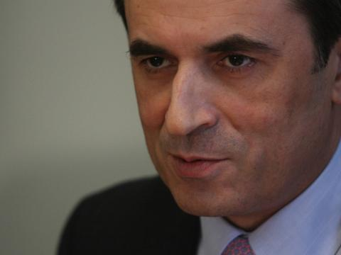 After a few months, Bulgaria will talk about a crisis of public finances