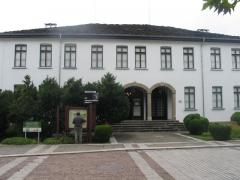 77 000 tourists visited the municipality of Troyan in 2008