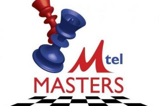 Sofia will once again host the M-Tel Masters tournament