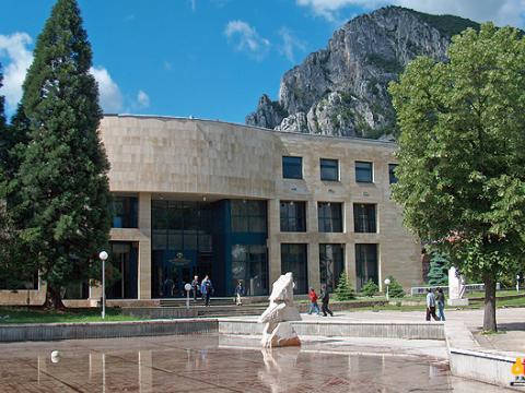 A project of the municipality of Vratsa helps business
