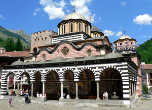 Pirin expects over 2000 Greek tourists for Easter