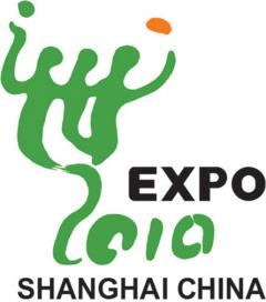 1,3 million leva for the Bulgarian participation in Shanghai China Expo 2010