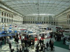 Tourism  - important field for co-operation between Bulgaria and Russia