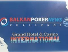 Bulgaria becomes the center of gambling