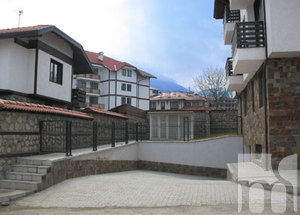Bansko will increase the lodging places