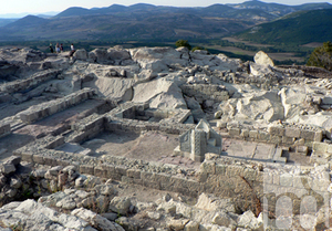 Russian tourists will visit Perperikon for the first time