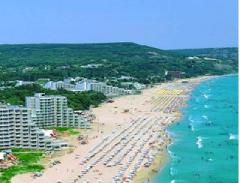 Albena lowers prices