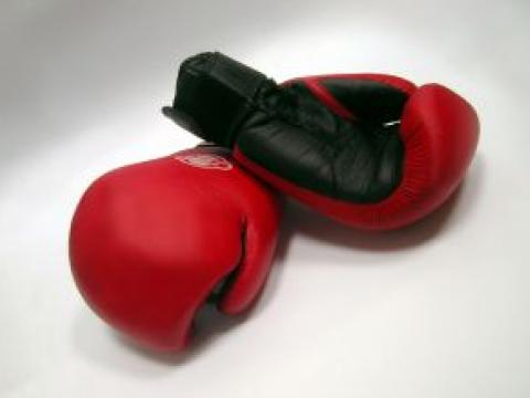 Young Bulgarian boxers won six medals in Bosnia and Herzegovina
