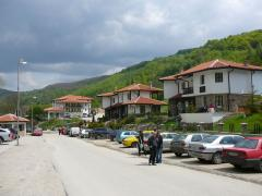 More tourist travels in Bulgaria