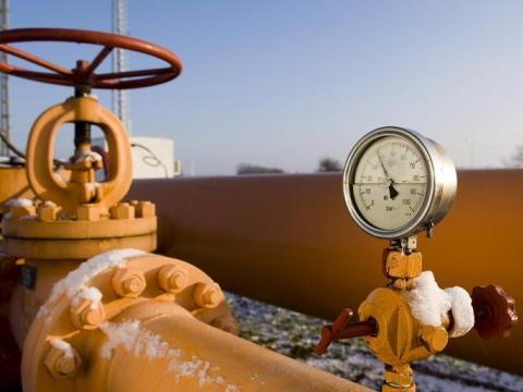 Bulgaria and Turkey plan to unite gas transition networks