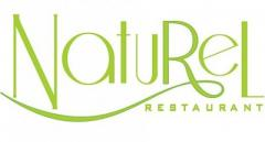 Eco-restaurant opened in Varna