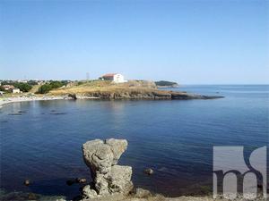 Tsarevo expects a successful summer season