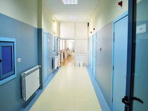 The first cancer rehabilitation center opens in Sofia