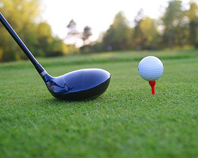Bulgaria will be world class golf destination in 7 years