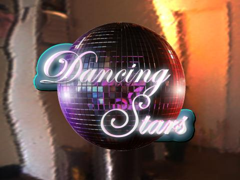 Dancing Stars 2 starts this autumn