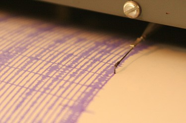 Three earthquakes felt in Bulgaria