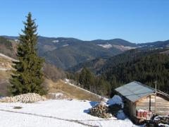 "The project ""Unique Rhodopes"" will distinguish the quality products in the region of the Western Rhodopes"