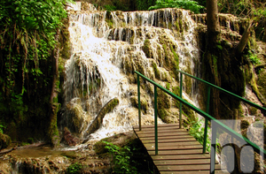 More tourists make use of the ecological paths in the region of Pleven and Lovech