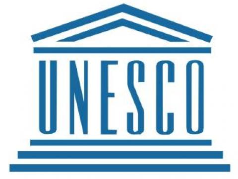 The ambassador in France Irina Bokova - UNESCO Director General candidate