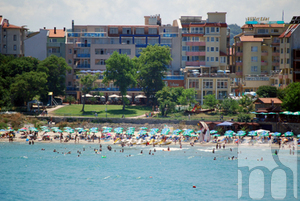 The status of the resorts in Bulgaria - yet to be determined