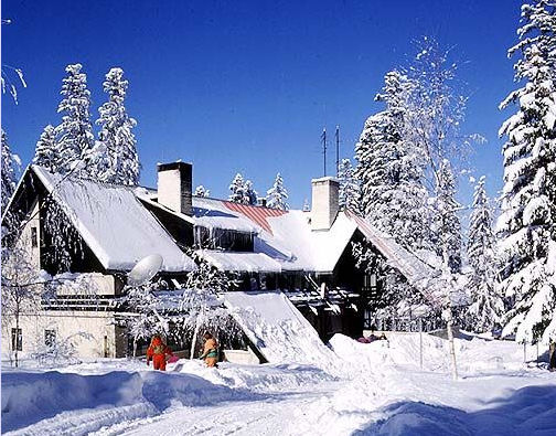 Prices in Bulgaria's winter resorts 40 percent lower than those in French Alps